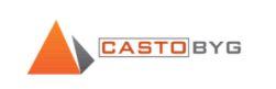 Casto byg
