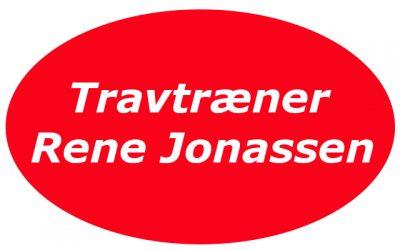 Rene Jonassen