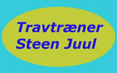 Steen Juul