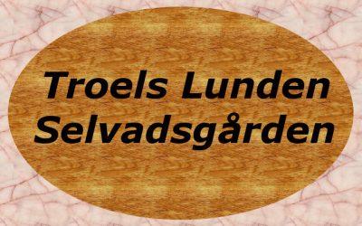 Troels Lunden
