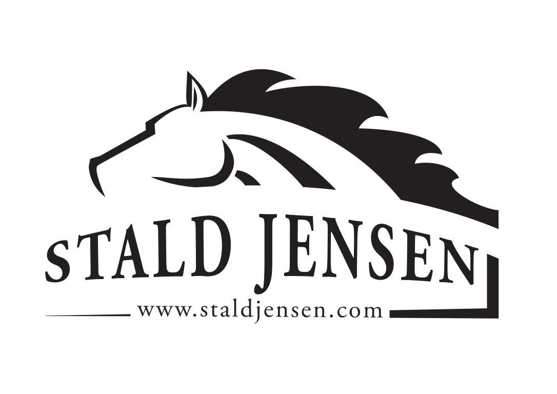 Stald Jensen