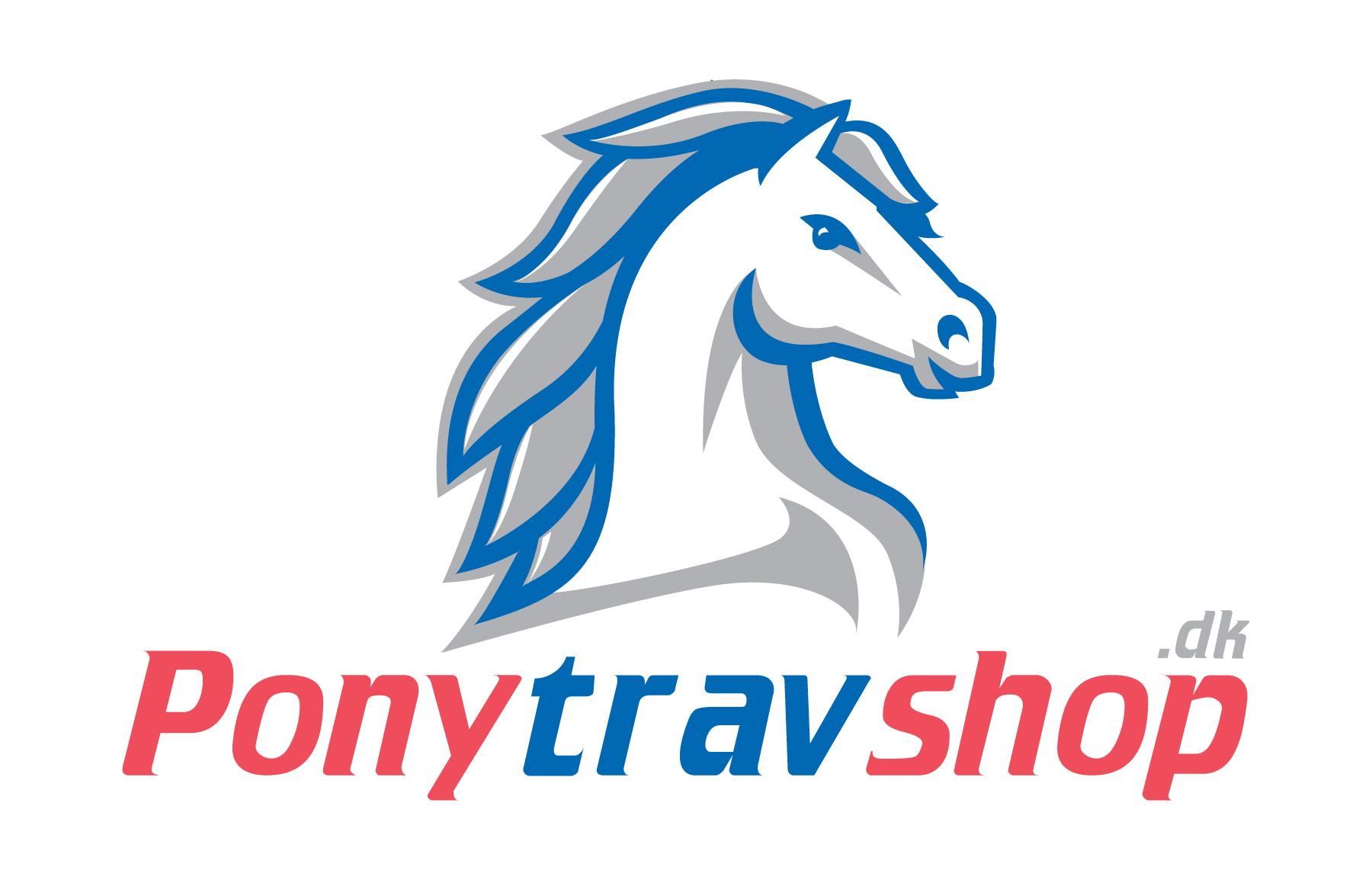 Ponytravshop